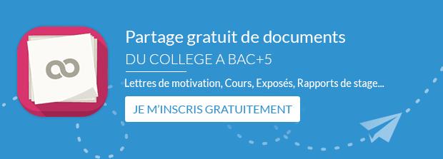 Documents Sur Digischool Cours Gratuits Modeles Fiches
