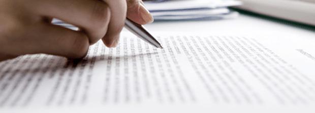 documents sur digischool