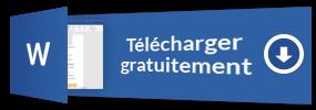 TÉLÉCHARGER RAPPORT DE STAGE CHEZ UN FIDUCIAIRE PDF